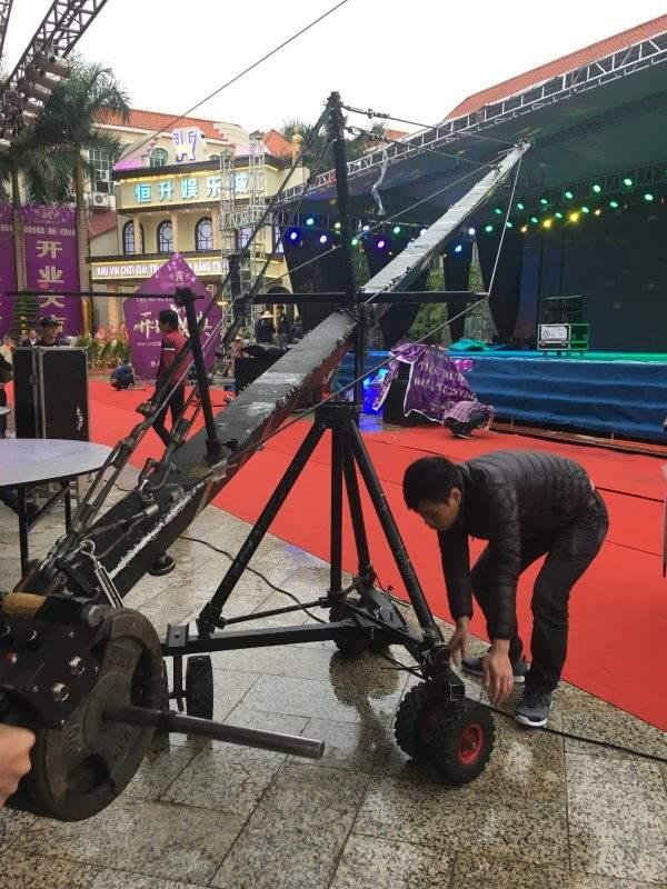 Livestream Sự kiện tại Quảng Ninh
