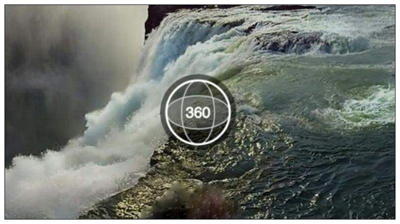 Quay video 360 Quang Ninh (2)