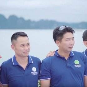 Su Kien VInh Ha Long