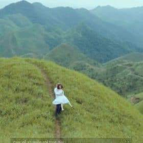 phim cuoi binh lieu Quang ninh
